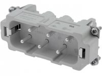 HTS-1-1104204-1 Connector HTS male