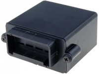 KM-18B Enclosure for alarms X56mm