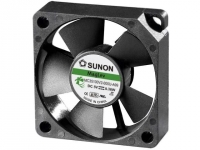 MC35100V2-A99 Fan DC axial 5VDC