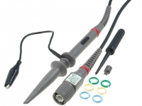 PP-80 Oscilloscope probe Band