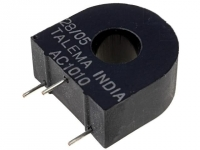 PPAC1010 Current transformer 10A