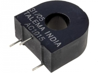 PPAC1015 Current transformer 15A