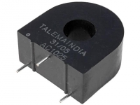 PPAC1025 Current transformer 25A