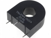 PPAC1040 Current transformer 40A