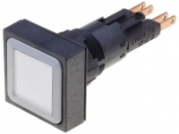 Q25LTR-WS/WB Switch push-button