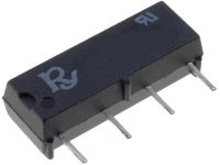 R1-1A0550 Relay reed SPST-NO