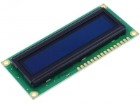 REC001602AGPP5N0 Display OLED