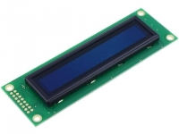 REC002002AWPP5N0 Display OLED