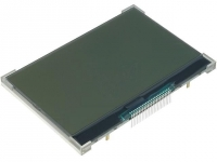 RX240128A-FHW Display LCD