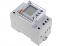 SCH-IHP/1 Programmable time switch