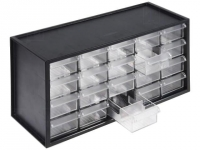 SHU-A9520 Set with drawers Drawers
