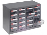 SHU-ST1420 Set with drawers