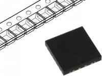 SI4703-C19-GM Integrated circuit