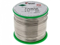 SN96A-0.7/0.25 Solder Sn96Ag4 wire