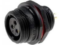 SP1312/S3 Socket Connector