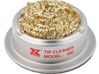 SR-SCRPOD Tip cleaners metal chips