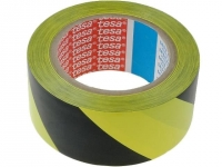 TESA-60760/YLBK Awareness tape