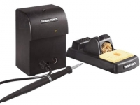 TMT-2000S-SM Soldering station by