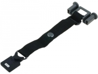 U1171A Strap for meters with