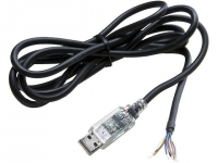 USB-RS422-WE-18 Module cable