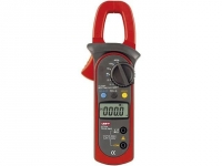 UT204 Digital clamp meter Ø28mm