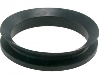 64x W1-04209/A V-ring washer  _