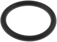 WEL.51360399 Spare part gasket for