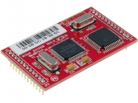 WIZ100SR Module Ethernet Interface