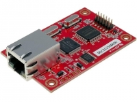 WIZ105SR Module Ethernet Interface