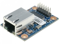WIZ107SR Module Ethernet Interface