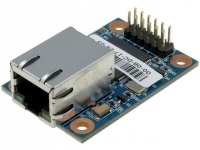 WIZ108SR Module Ethernet Interface