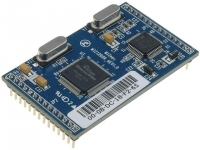 WIZ120SR Module Ethernet Interface
