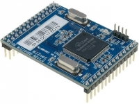 WIZ140SR Module Ethernet Interface
