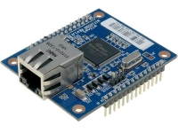 WIZ145SR Module Ethernet Interface