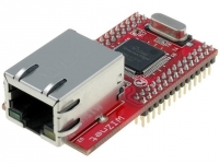 WIZ810MJ Module Ethernet Interface