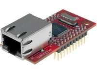 WIZ811MJ Module Ethernet Interface