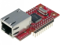 WIZ812MJ Module Ethernet Interface