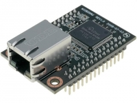 WIZ830MJ Module Ethernet Interface