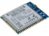 WIZFI210-CA Module WiFi Interface
