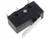 WLK-2MINI/HE Microswitch with