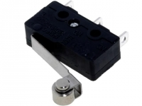 WLK-4MINI/HE Microswitch with