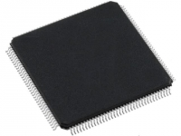 XC3S200-4TQG144 Integrated circuit