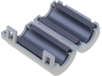 ZCAT2032-0930 Ferrite two-piece on
