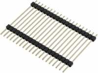 ZL2038-20 Pin header pin strips
