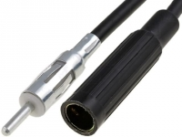 ZRS-PA-075 Extension cable for