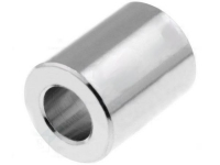DR315/2.6x5 Spacer sleeve 5mm
