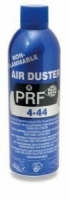PRF 4-44/220 Compressed air
