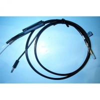 B2143 Hakko B2143 Tube Assembly,