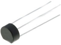 2W01G-E4/51 Single phase rectifier