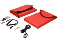 KAS9000 Portable service kit ESD